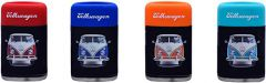 Easy Torch Lighter Single Flame (Volkswagen VW)