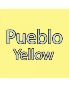 Pueblo Tobacco® Yellow
