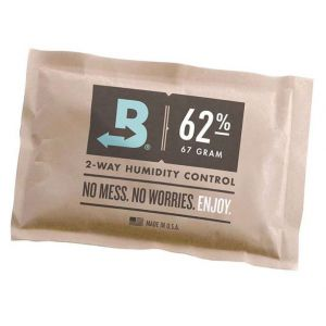 Boveda® Humidity Control 62%