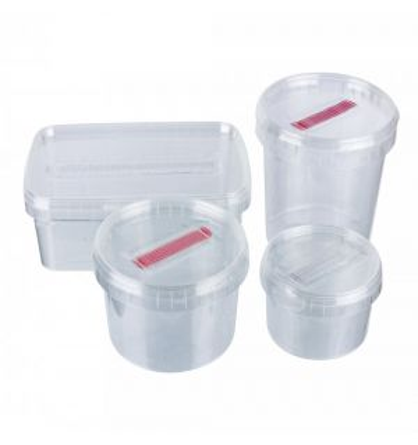 Filter jar