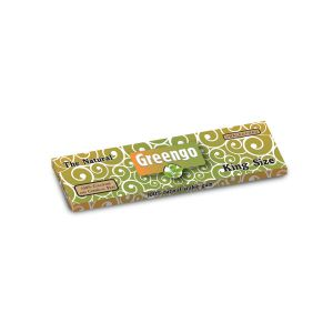 Greengo King Size Rolling Papers