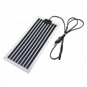 Heating Mat (large)