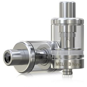 Eleaf Melo 3 Nano Clearomizer - 2ml