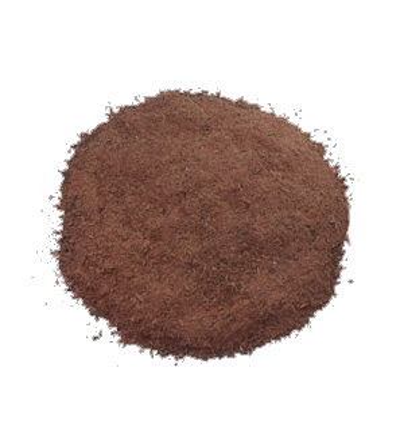 Mimosa Hostilis -Jurema - Powder - 50g - 1kg