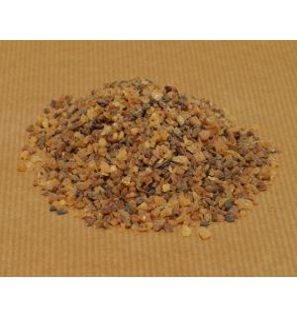 Myrrh (Commiphora Myrrha) 50g