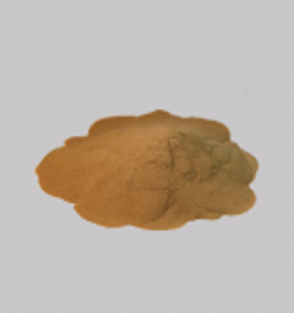 Kola Nut Powder (Cola Nitida)