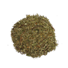 Kosmic's Herbal Mix