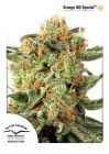 Non Feminized Orange Hill Special ® (Dutch Passion®)-10 seeds