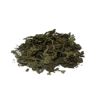 Salvia Divinorum - Dried leaves - 10 grams